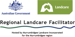 Regional Landcare Facilitator project